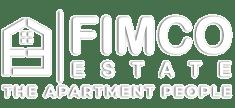 Fimco Estate